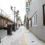 中野駅2分の関総合法律事務所